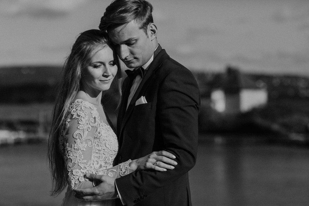Oslo wedding photos