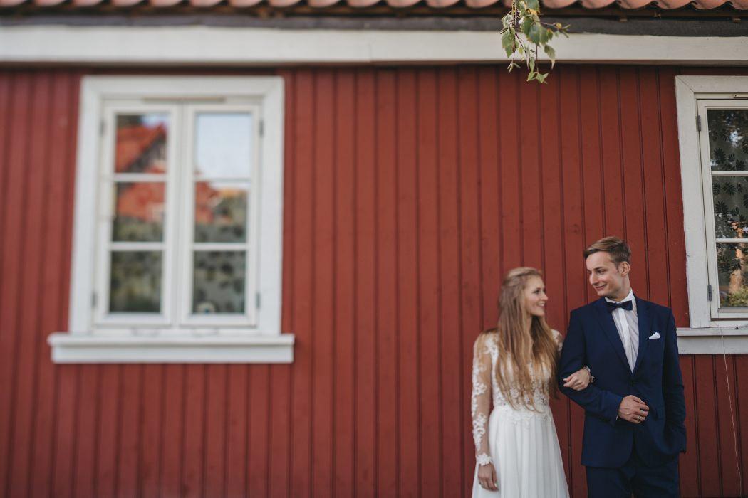 naturalne zdjęcia ślubne
